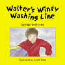 Griffiths, Neil Walter`s Windy Washing Line