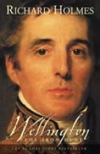 Richard Holmes Wellington