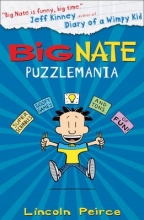 Lincoln Peirce Puzzlemania