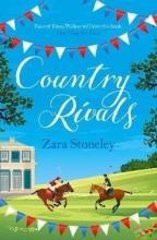 Stoneley, Zara Country Rivals