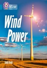 Emily Dodd Wind Power