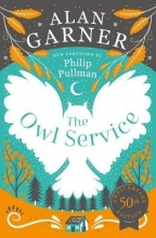 Garner, Alan The Owl Service