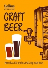 Roskrow, Dominic Craft Beer