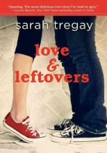 Tregay, Sarah Love & Leftovers