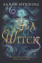 Henning, Sarah Sea Witch