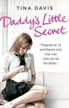 Stevens, Katrina Daddy`s Little Secret