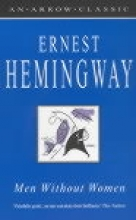 Hemingway, Ernest Men without Women