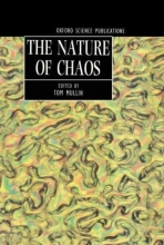 Tom (Department of Physics, Department of Physics, University of Oxford) Mullin The Nature of Chaos