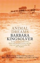 Kingsolver, Barbara Animal Dreams