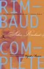 Rimbaud, Arthur Rimbaud Complete