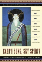 Earth Song, Sky Spirit