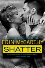 McCarthy, Erin Shatter