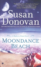 Donovan, Susan Moondance Beach