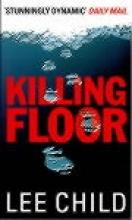 Lee,Child Killing Floor