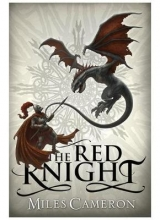 Cameron, Miles Red Knight