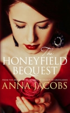 Jacobs, Anna The Honeyfield Bequest