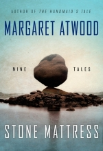 Atwood, Margaret Eleanor Stone Mattress
