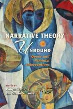 Warhol, Robyn R. Narrative Theory Unbound