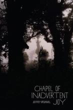 McDaniel, Jeffrey Chapel of Inadvertent Joy