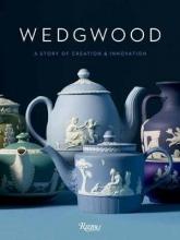 Gaye,Blake-roberts Wedgwood