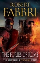 Fabbri, Robert Furies of Rome