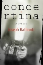 Bathanti, Joseph Concertina