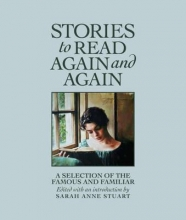 Stories to Read Again and Again