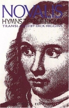 Higgins, Dick Hymns to the Night