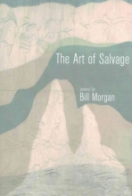 Morgan, Bill The Art of Salvage