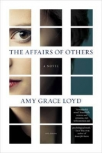 Loyd, Amy Grace The Affairs of Others