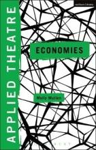 Applied Theatre: Economies
