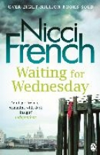 Nicci French, Waiting for Wednesday
