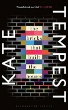 Tempest, Kate Bricks that Built the Houses