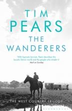 Pears, Tim Wanderers