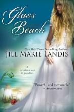 Landis, Jill Marie Glass Beach