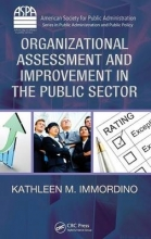 Immordino, Kathleen M. Organizational Assessment and Improvement in the Public Sector