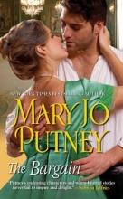Putney, Mary Jo The Bargain
