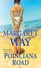 Way, Margaret Poinciana Road