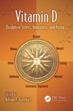 Adrian F. (Oregon State University, Corvallis, USA) Gombart Vitamin D