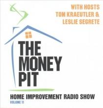 Kraeutler, Tom,   Segrete, Leslie The Money Pit