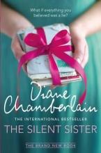 Chamberlain, Diane Silent Sister