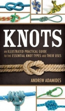 Adamides, Andrew Knots