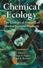 Melany P. Puglisi-Weening,   Mikel A. Becerro,   Valerie Paul Chemical Ecology