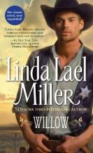 Miller, Linda Lael Willow