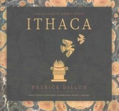 Dillon, Patrick Ithaca
