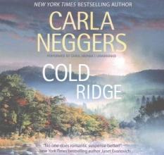 Neggers, Carla Cold Ridge