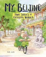 Jun, Nie My Beijing