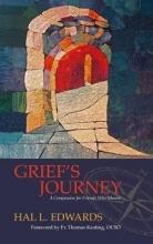 Hal L. Edwards Grief`S Journey