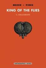 Pirus Hallorave