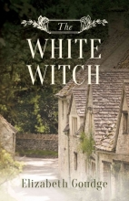 Goudge, Elizabeth The White Witch